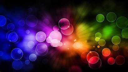 Rainbow Wallpapers Abstract Pixelstalk 3d