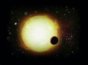 GKBSolarSystem - Magical Mercury
