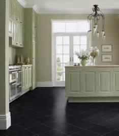 modern kitchen tile ideas modern kitchen flooring ideas d s furniture