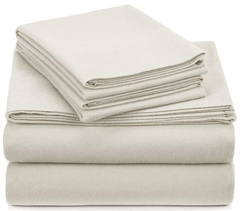 top 10 best softest bed sheets to buy heavy