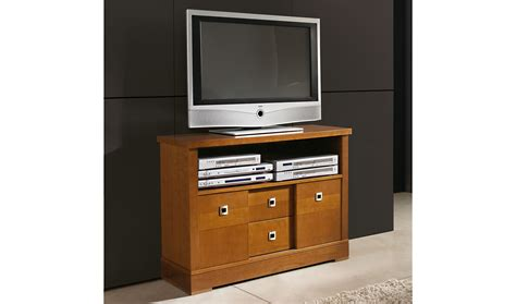 Mueble Television Mueble Tv Clásico Beauvais No Disponible En