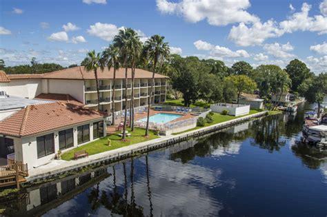 Boat Club Membership Florida by Lake Tarpon Florida Freedom Boat Club