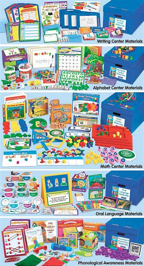 lakeshore classroom designer lakeshore school readiness kit