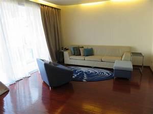 Baraquda pattaya mgallery by sofitel pattaya thailand for Katzennetz balkon mit hotel pattaya garden thailand