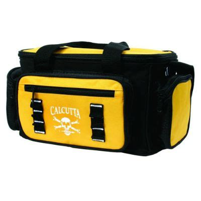 Best Boat Bag For Fishing by 47 Best Fishing Tackle Images On Pinterest Fishing Rigs