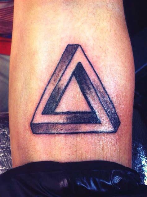 ideas  small tattoos men  pinterest cool