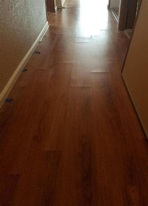 home depot flooring reviews top 354 reviews and complaints about home depot floors