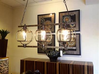 Lighting Dining Pendant Fixtures Chandeliers Lights Chandelier
