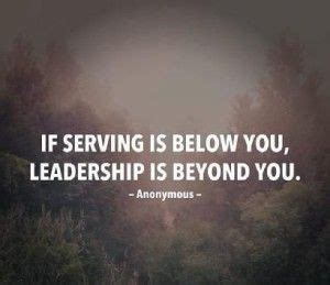 inspirational leadership quotes ideas