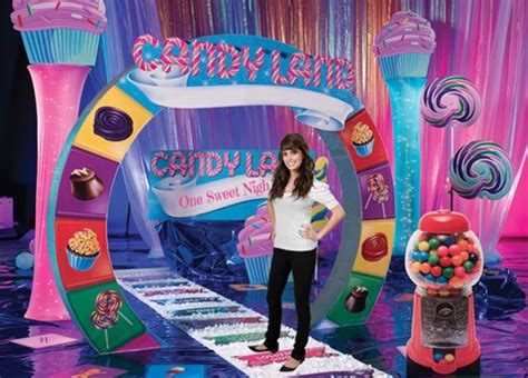 Sweet 16 Birthday Party Supplies Ideas For 16th