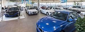 Concessionnaire Automobile Occasion : concessionnaire auto bmw marseille grand sud auto voiture neuve et d 39 occasion de luxe ~ Gottalentnigeria.com Avis de Voitures