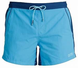 Maillot De Bain Classe : 10 maillot de bain homme pour cet t gentleman moderne ~ Farleysfitness.com Idées de Décoration