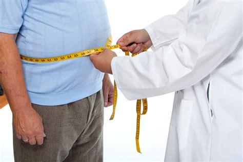 changing obesity measurement waist  height ratio