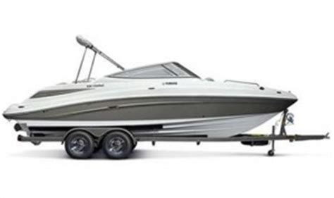 Yamaha Jet Boat Owners Manual by Yamaha 232 Limited Owners Manual Recyclefreeload