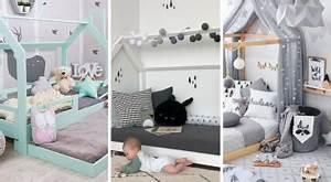Chambre 9m2 Ikea : rentr e des classes 15 diy d co pour son bureau ~ Melissatoandfro.com Idées de Décoration