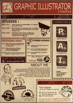 1000 images about curriculums vintage retro on