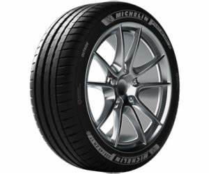 Michelin Crossclimate 225 40 R18 : michelin pilot sport 4 225 40 r18 92y ab 96 92 ~ Jslefanu.com Haus und Dekorationen