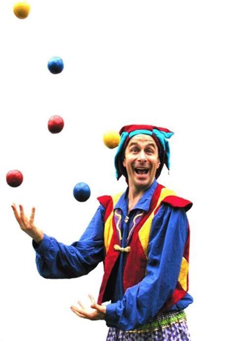 juggling  heaving