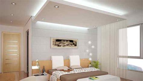 tinggi plafon rumah minimalis