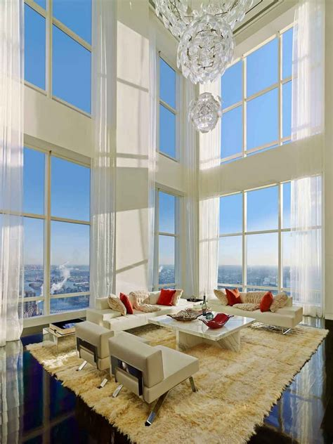 delve  oda  york exhilarating architectural design