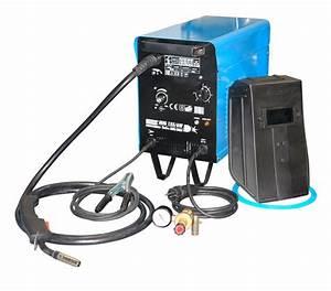 Poste A Souder Semi Automatique Sans Gaz : poste souder semi automatique ~ Dailycaller-alerts.com Idées de Décoration