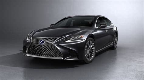 lexus models images lexus officially debuts in india with trio of models