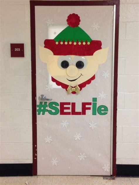classroom door decorating contest pictures door decorating contest