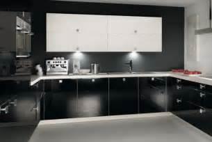 designs of kitchen furniture lavish black white kitchen design furniture arcade house furniture living room furniture