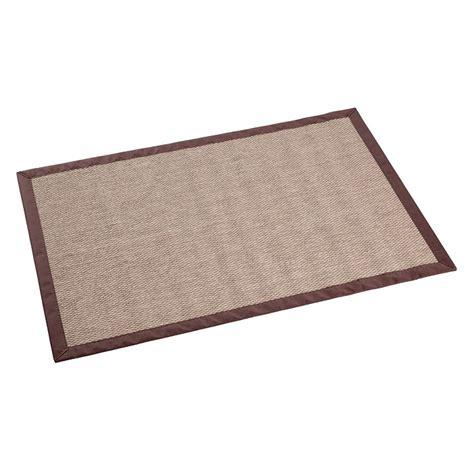 alfombra living sisal 230 x alfombra vin 237 lica living fibras sisal stor planet donurmy