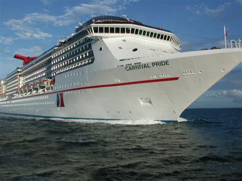 Best 25+ Carnival Pride Ideas On Pinterest