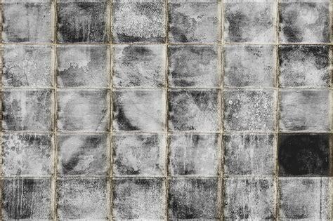 RETIRED BW Grunge Fine Art Textures 2 Lil' Owls Studio
