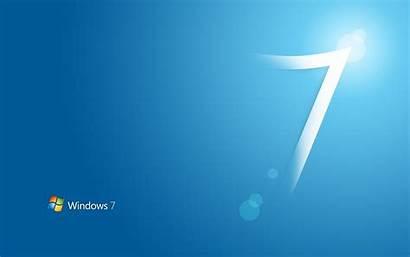 Dell Windows