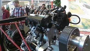 Flyeco U0026 39 S Smart Diesel
