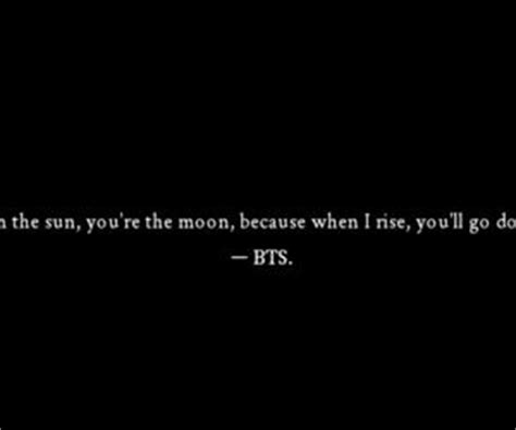 images  bts quotes   heart