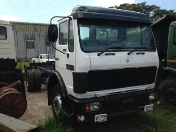 Finder® is a registered trademark of hive empire pty ltd, and is used under. Mercedes-Benz 1417 for sale in Queensburgh - ID: 24886678 - AutoTrader