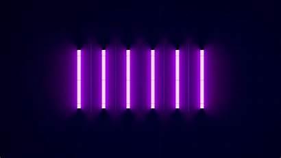 Neon 4k Purple Lights Wallpapers Ultra 1280