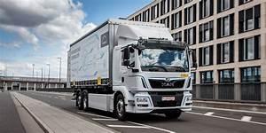 Elektro Fundgrube Hannover : man bringing electric truck etgm and electric bus to iaa ~ Markanthonyermac.com Haus und Dekorationen