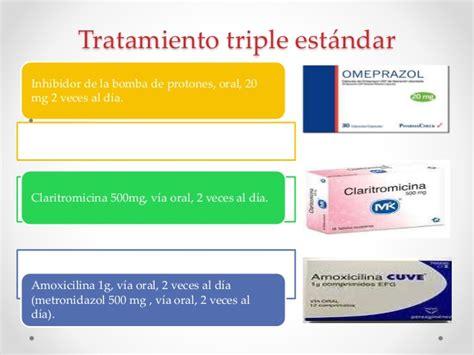2 Cytotec Via Oral Tratamiento De Ulcera Peptica