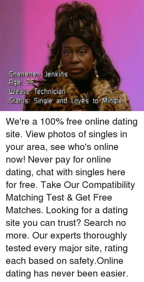 How to meet guys offline pc rpgs 2019 nfl hall single tonight zani challe gwadar map pk single tonight zani challe gwadar map pk best places to meet male friends online