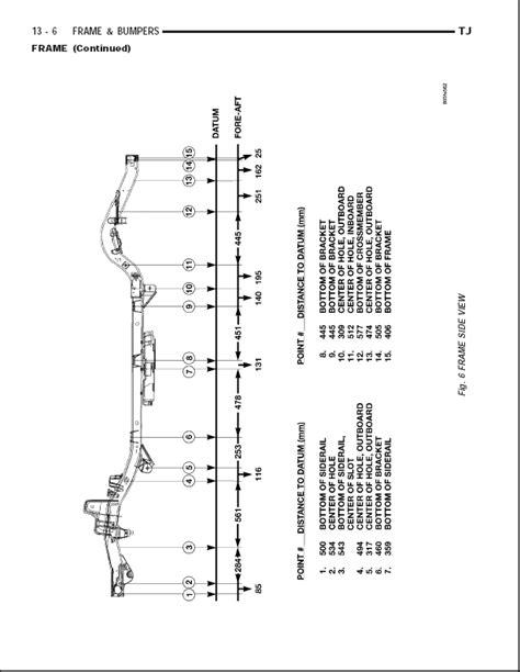 small engine repair manuals free download 1997 chrysler sebring parental controls chrysler pacifica 2004 2005