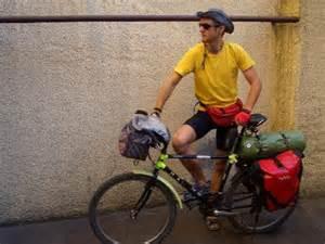 am 3 september geht s los sport1 zeigt frauen bundesliga deutschland reisebericht quot die ersten kilometer quot 656 | 65429