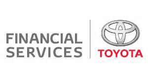 toyota canada financial phone toyota toyota racing series