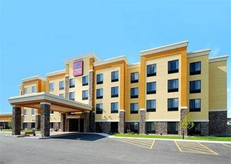comfort suites oshkosh wi comfort suites oshkosh wi hotel reviews tripadvisor