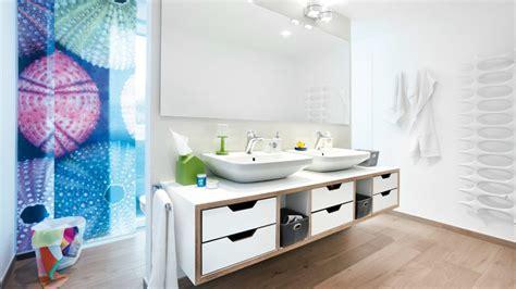 Badezimmer T Form by So Gestalten Sie Ihr Modernes Badezimmer In 2019
