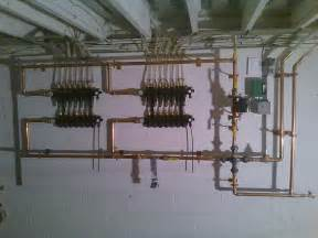 progressive mechanical inc plumbing and heating