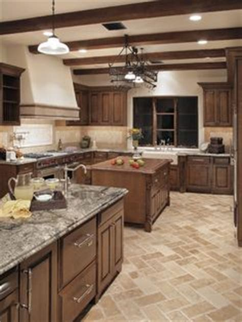 backsplashes in kitchens pictures best color of porcelain tile with white cupboards 4286