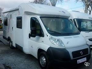 Credit Camping Car 120 Mois : mooveo p 673 2009 camping car profil occasion 28900 camping car conseil ~ Medecine-chirurgie-esthetiques.com Avis de Voitures