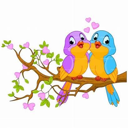 Clipart Birds Clip Bird Clipartion Related Cartoon