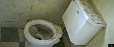 jonathan oliver who gave toilet water to drink avoids prison