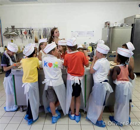 la cuisine des enfants recettes d 39 pour enfants recettes amusantes et